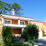 Villa_with_pool_for_sale_in_Caldas_de_Monchique_Algarve_Portugal_large