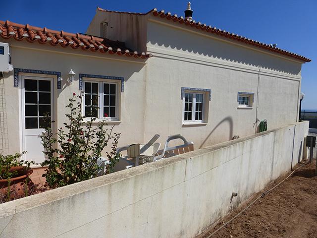 for_sale_town_house_in_Casais_near_Monchique_large