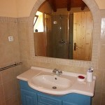 charming farmhouse on short drive to Monchique, Portugal for sale