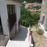Imochique Real Estate house for sale