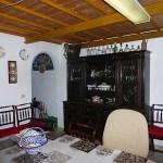 Imochique Real Estate property Monchique