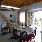 Monchique house for sale