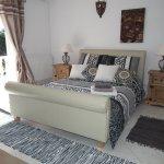 Monchique villa with pool for sale Algarve