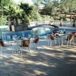 Monchique Real Estate villa for sale