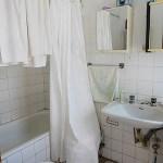 Monchique Real Estate countryhouse