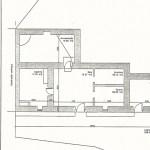 Plot with farmhouse Monchique for sale