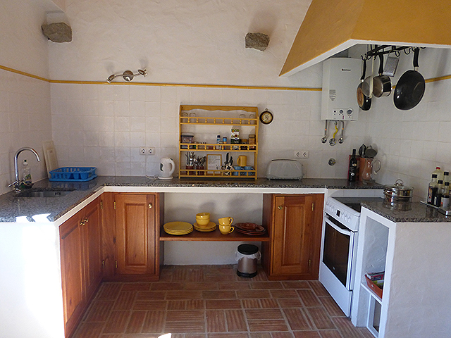 Monchique countryhouses for sale