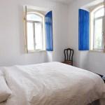 Monchique Real Estate townhouse for sale