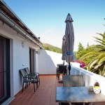 Real Estate Monchique Portugal for sale villa with pool