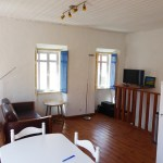 Real Estate Monchique townhouse for sale