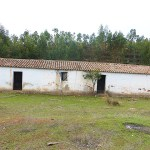 Monchique house with land for sale Real Estate Agency