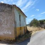 Property Monchique for sale