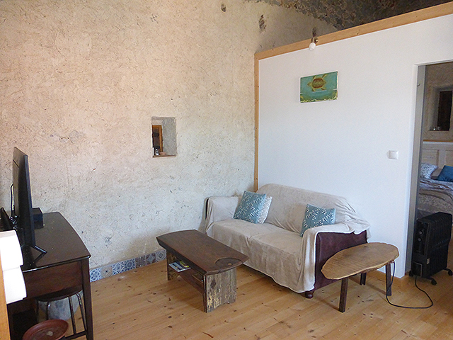 Imochique Real Estate Renovated Townhouse for sale Monchique