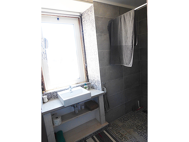Property Monchique renovated Townhouse for sale