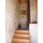 Townhouse Monchique for sale Imochique