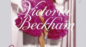 Victoria Beckmang La Biblia de la Moda