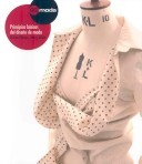 libro principios básicos diseño de moda
