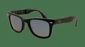 Comprar unas gafas Ray Ban en Glasttor