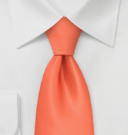 corbata gravata