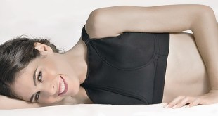 Pillow Bra, el sujetador que cuida de tu salud