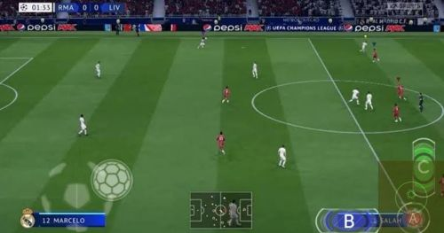 Winning Eleven APK v2021 (Latest) Free Download For Android