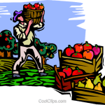 fruit-picker-2