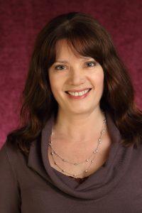 Imogen Ragone, Alexander Technique Teacher in Wilmington, DE