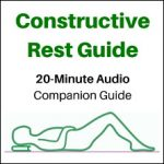 constructive-rest-guide