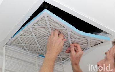 Air Duct Cleaning – 4 DO's and DON'Ts