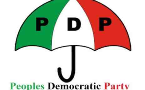 PDP slams APC over comment on Ikpeazu, asks party to apologize to Nigerians