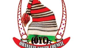 Biafra: Declare May 30 public holiday - Ohanaeze youths to FG