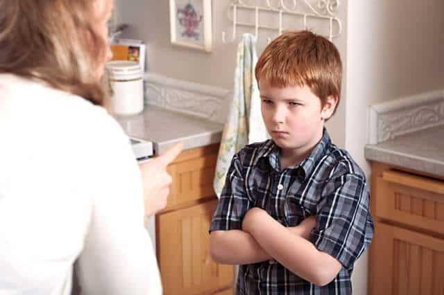 «Я лучше знаю, что тебе надо». Нужно ли ребенку давать выбор? - 3