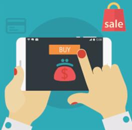 lo que motiva a un cliente para comprar un producto