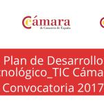 ticcamaras-2017