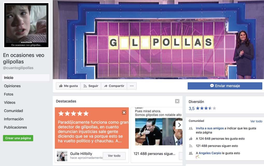 paginas-facebook-mas-visitadas