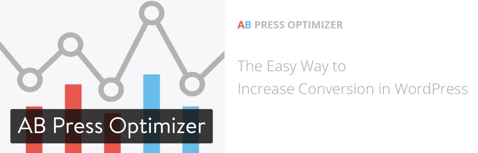 AB Press Optimizer