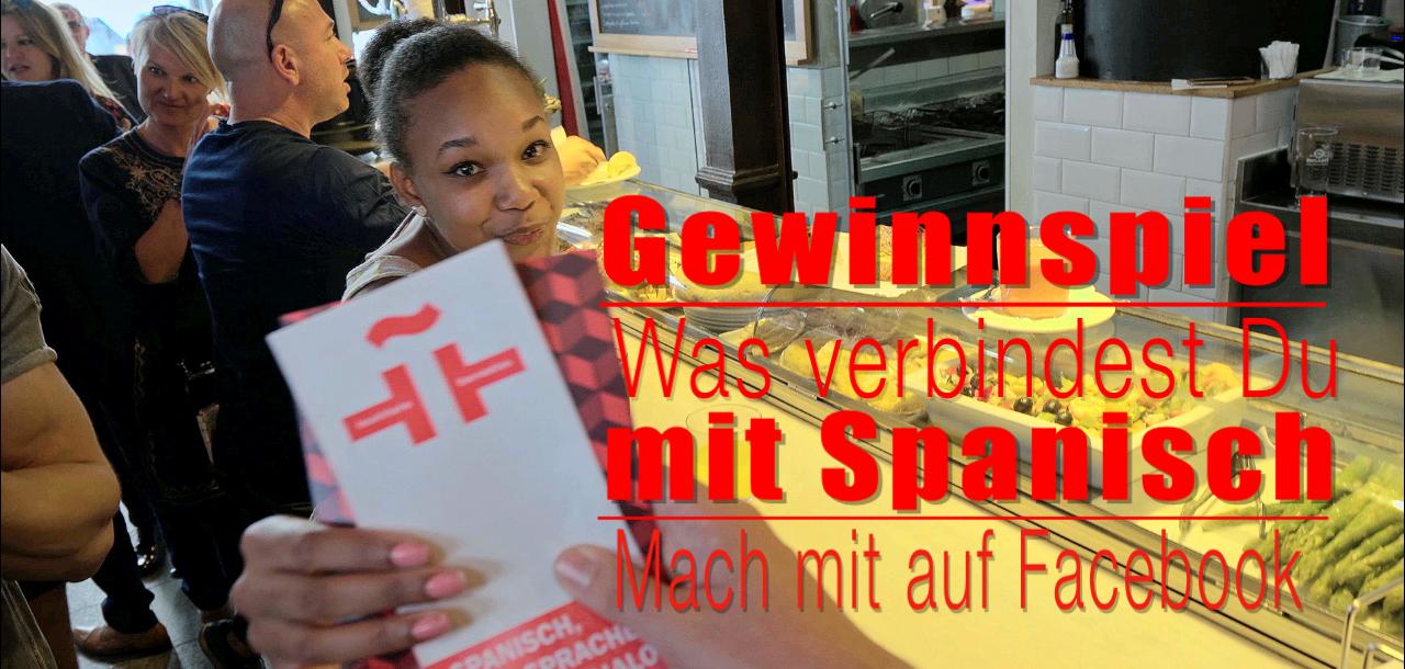 Bild Filmproduktion München