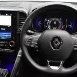 2020 Renault Koleos Intens Hzg My20 Four Wheel Drive For Sale In Launceston Tas Grey Buckby Motors Demo Used Cars Launceston Tas