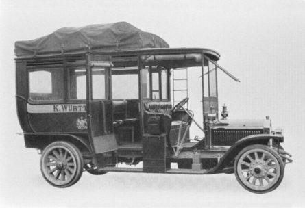 4. 1907 S.A.G.Gaggenau C_24