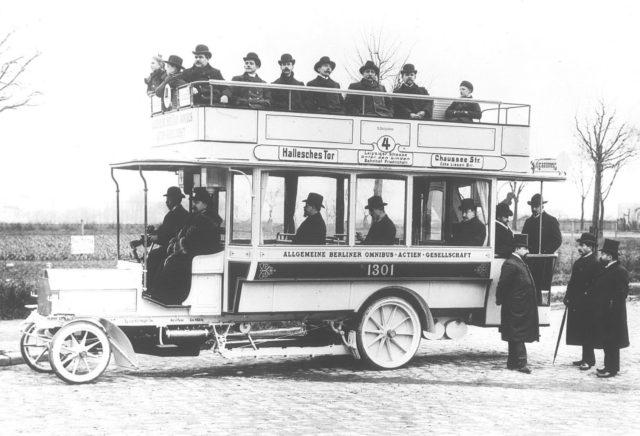 5.ABOAG 1905