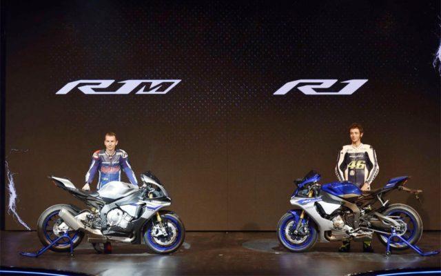 r1 dan r1m