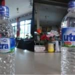Air Minum Utra, 2007 resmi berada dibawah grup Rosalia Indah sejak diakuisisi dari Pt. Guwatirta Sejahtera