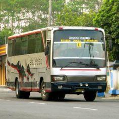 PO Santoso merupakan pengguna terbanyak Karoseri Trisakti
