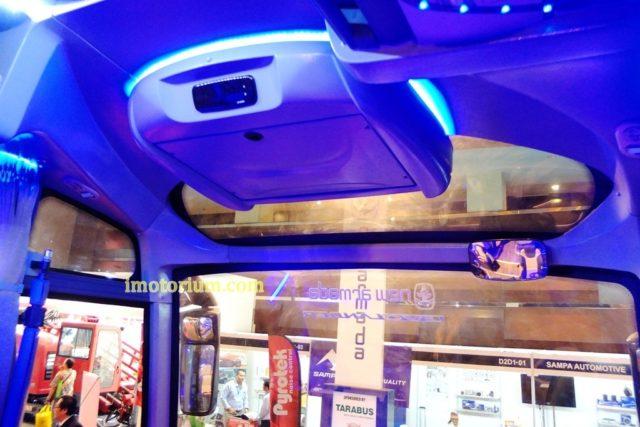IIBT 2016 – Imotorium Files X10 (240) – New Armada Evolander