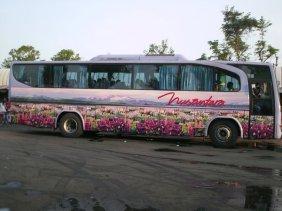 Nusantara Bumel AKDP