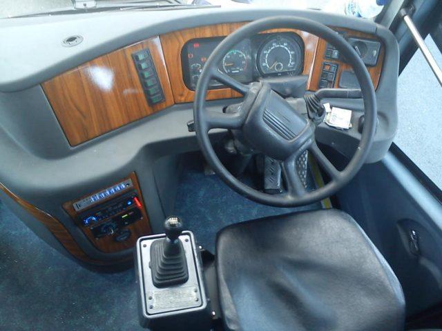 nusgem skybus interior scania k124