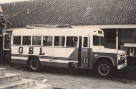 OBL 1970 Dodge D 500 (1)