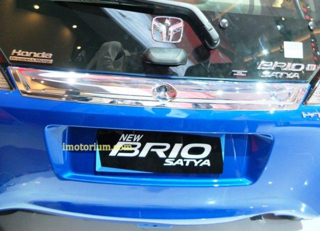 Foto IIMS 2016 – Imotorium Honda Brio Satya(311)