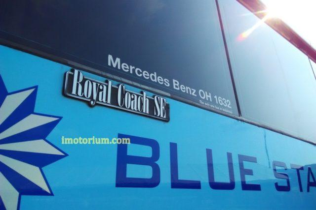 IIBT 2016 – Imotorium Files Blue Star Mercy 1632 X10 (230)