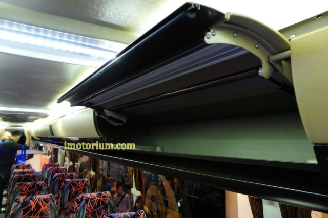 IIBT 2016 – Imotorium Files Laksana Tourista – Hino FC 190 X10 (54)